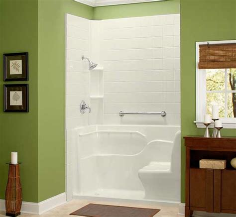 30 inch wide bathtub 30x30 shower 30 x 30 shower stall dimensions tile redi