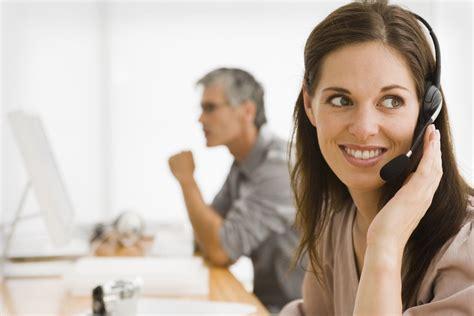Help Desk Industry Standards by Itil Service Desk Best Practices And Industry Standards