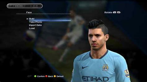 pes 2014 patches pespatchs pes patch pes edit pes 2013 pestn patch update 22 november 2014 pes patch
