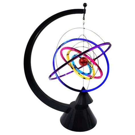 perpetual motion desk toys 36 best toys from baby galileo images on pinterest