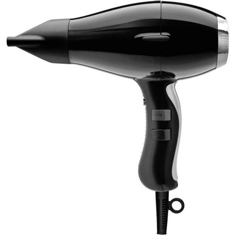 Zazen Hair Dryer Reviews elchim 3900 healthy ionic professional hairdryer