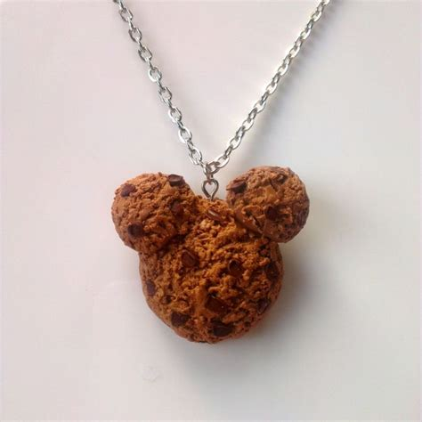 Tas Selempang Wanita Mickey Mouse Silver Gold Black 210 best images about jewelry on diamonds druzy ring and knuckle rings