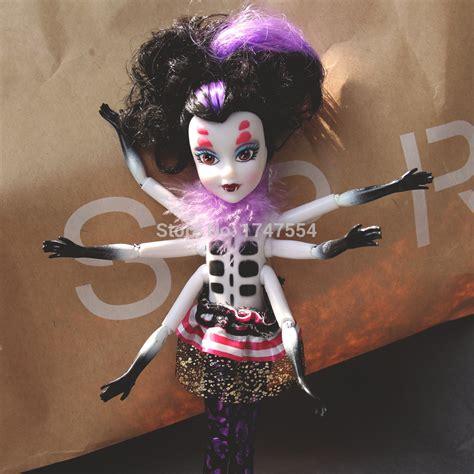 black doll 2015 2015 new fashion dolls toys doll high quality
