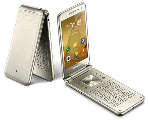Samsung Folder 2 Samsung Annonce Un Nouveau Mobile 224 Clapet Le Galaxy Folder 2 Frandroid