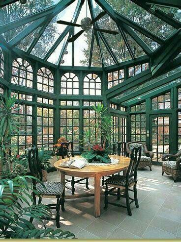 pin  annalise  garden room sunroom conservatory