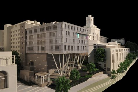 Carnegie Mellon Mba Silicon Valley by Carnegie Mellon Office For Cus Design Pittsburgh S