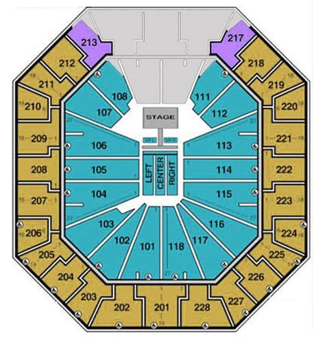 colonial arena seating colonial arena tickets and colonial arena