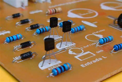 transistor a1015 reemplazo lificador de 400w stereo excelente potencia de salida diego quot sound xtreme quot 223