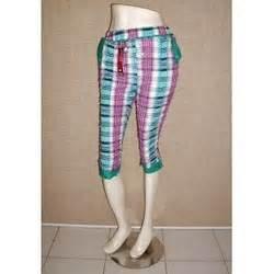 Celana Panjang Kerja Wanita Kulot Motif Bunga Roses Jumbo Hitam celana kain wanita kios fashion