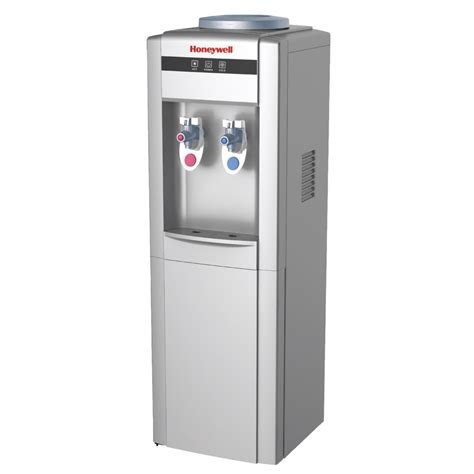 Water Dispenser Reviews top 5 best water cooler dispensers reviews top 5 best