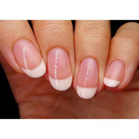 gellak nails want to buy gel nail manicure upgrade