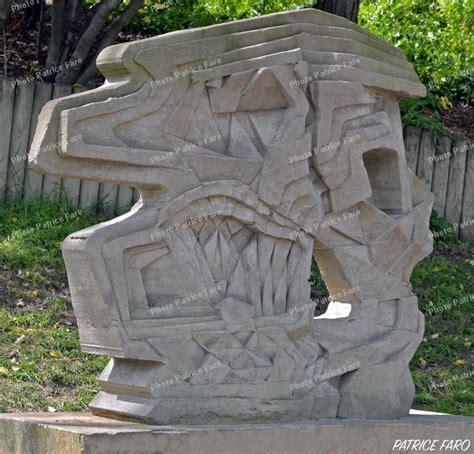 Merveilleux Jardin Tino Rossi Quai Saint Bernard #8: Sculpture-quai-de-seine-012.jpg