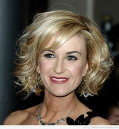 short hairstyles for women turning 40 hairstyle layered hair styles for short hair women over 50