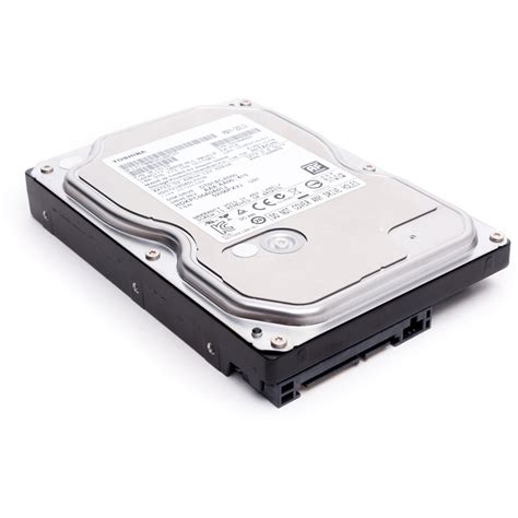 Harddisk 500gb Toshiba gitec shop drive toshiba dt01aca050 500gb