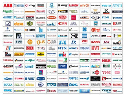 logo catalog partsolutions hundreds of certified cad parts catalogs cadenas en