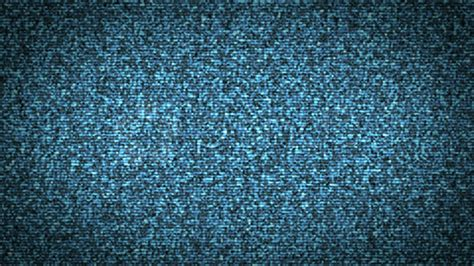 static background static wallpapers wallpapersafari