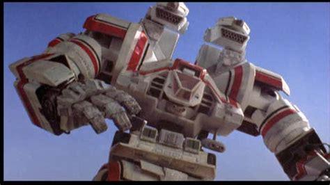 film robot jox robot jox classic science fiction films photo 35839046