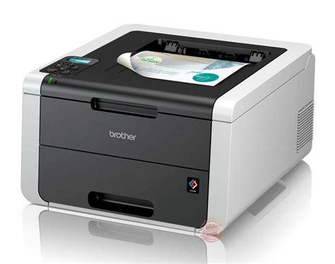 hl 3170cdw color laser printer hl 3170cdw wifi colour laser printer hl 3170cdw