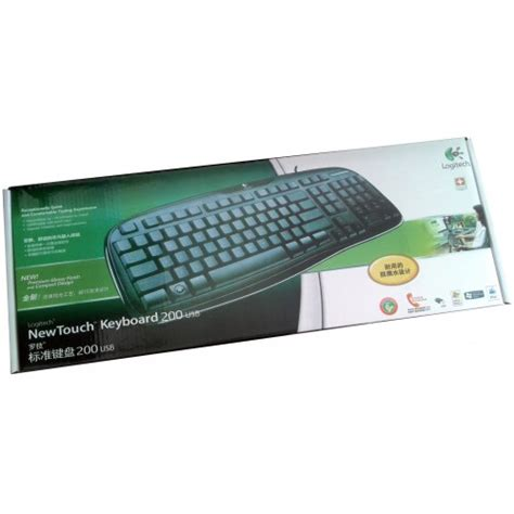 Keyboard Usb Kecil mouse wireless logitech m238 kompatibel