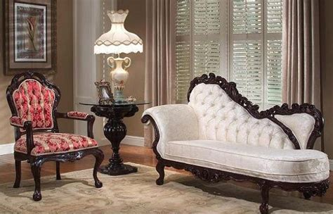 victorian sitting room beautiful victorian living room ideas rugoingmyway us
