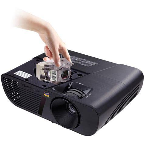 Proyektor Viewsonic Pjd5155 viewsonic pjd5155 data projector