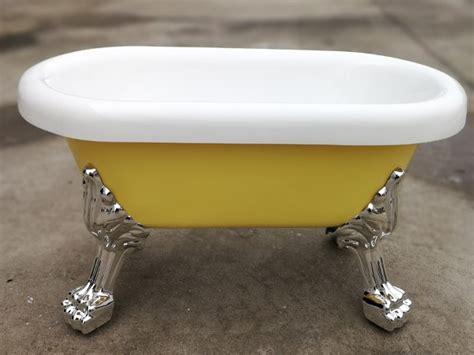 baby clawfoot bathtub 36 inch acrylic baby clawfoot bathtubs 31 inch acrylic