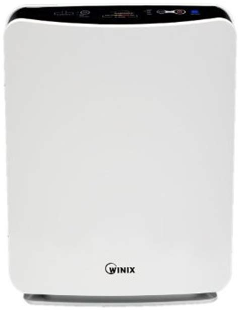 winix freshome model p true hepa air cleaner