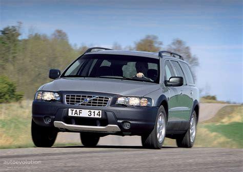books on how cars work 2003 volvo xc70 user handbook volvo xc70 2002 2018 volvo reviews