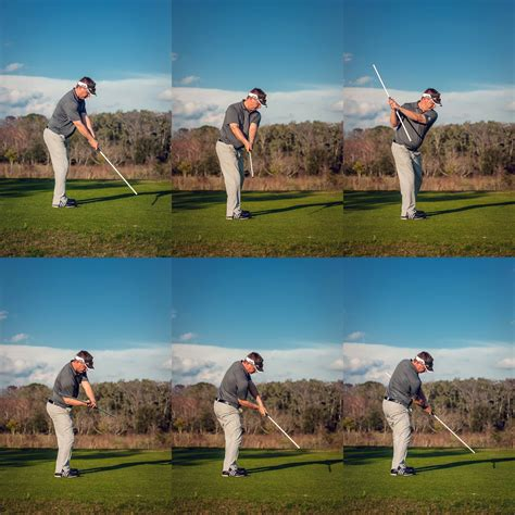 todd graves golf swing moe norman golf todd graves single plane