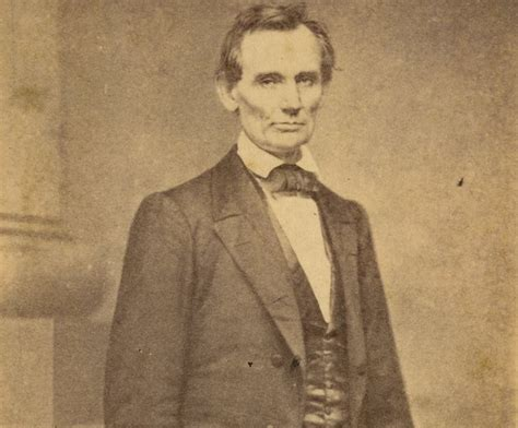 abraham lincoln self educated president abraham lincoln world digital library