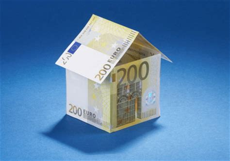 banca cariparma mutui le offerte di mutuo di cariparma