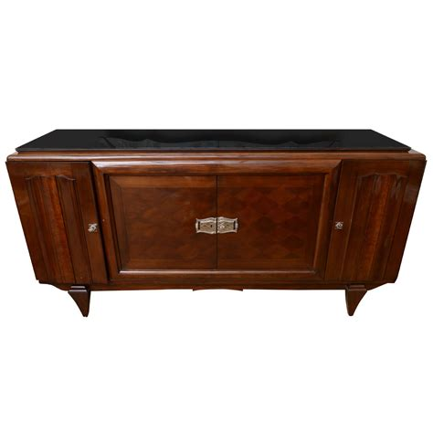 credenza for sale deco credenza for sale at 1stdibs