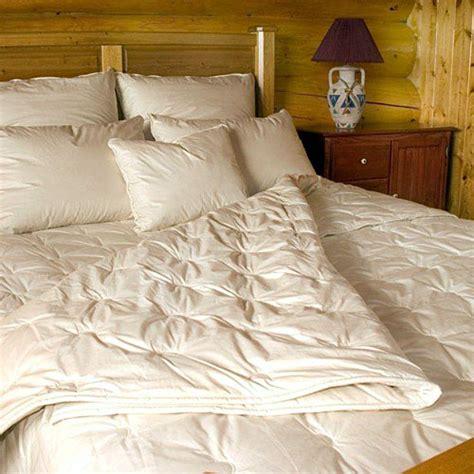 wool comforter choose a size alpaca wool duvet comforters