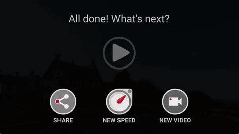 tutorial membuat video hyperlapse microsoft hyperlapse mobile jalantikus com