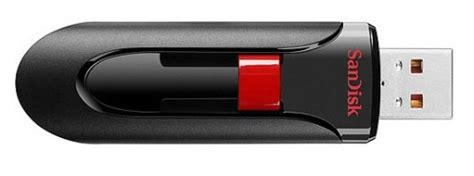 Murah Sandisk 128 Gb Cruzer Glide Cz60 Usb 3 0 sandisk cz60 128gb cruzer glide usb 2 0 flash drive