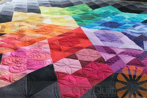 what is a quilt n quilt gravity quilt custom machine quilting by