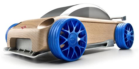 toy for cars the gallery for gt wooden toy cars