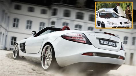 Raket Slr Player 79 top seven most expensive cars owned by footballers sports nigeria