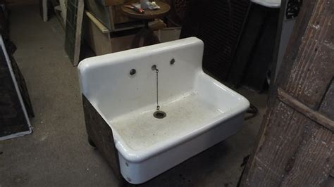 kitchen sink for sale 28 vintage farm sinks for sale porcelain over cast