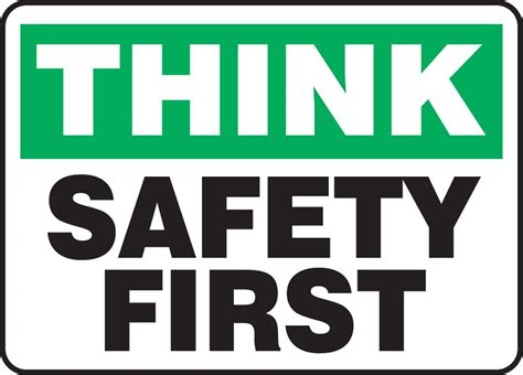 Logo Safety K3 By All Safety travel safety tip be aware of your surroundings road