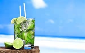 cocktail land