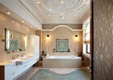 arabic bathroom designs arabic villa interior design google search villa