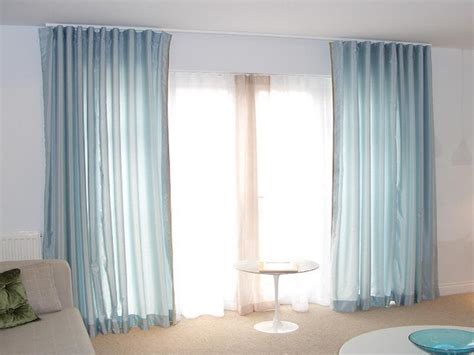 ceiling mount curtains curtain ceiling mount track curtain menzilperde net