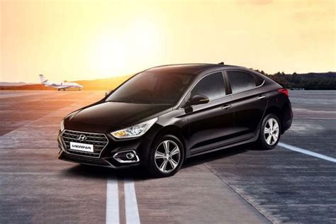 upcoming hyundai verna 2020 hyundai verna 2020 price in launch date images