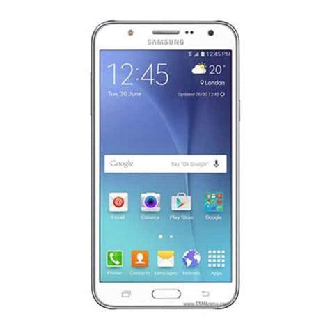 Harga Samsung J5 Edisi Terbaru harga samsung galaxy j5 2016 dan spesifikasi agustus 2018