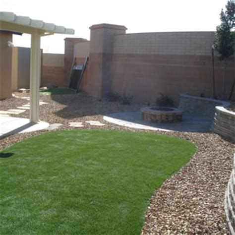 nevada backyard advantage landscape 140 photos 18 reviews