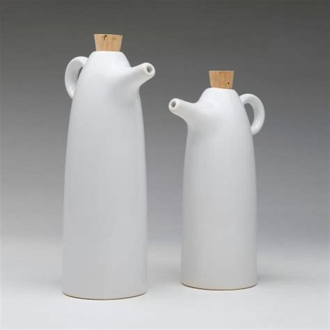 Ming Vinegar Set It Or It by And Vinegar Set
