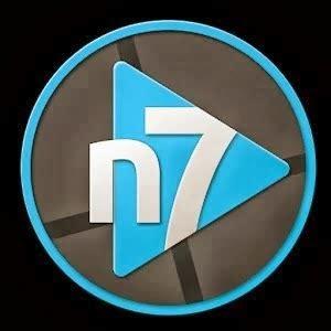 n7player full version apk n7player music player full version v2 2 2 apk free