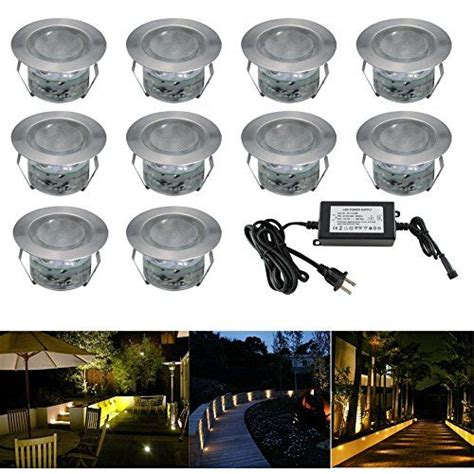 Low Voltage Outdoor Deck Lighting Kits 17 Best Ideas About Low Voltage Outdoor Lighting On Patio Wall Architectural