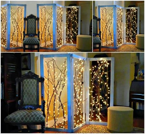 room divider for 10 cool diy room divider designs for your home
